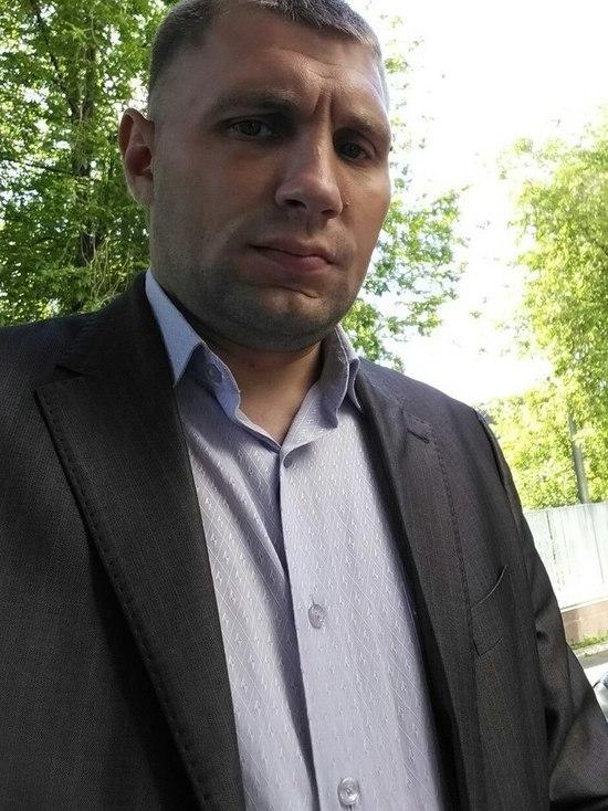 """Опубликованы фото директора фабрики """"Меньшевик"""" и убитого им охранника"""