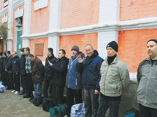 Обмен пленными по-киевски: ДНР и ЛНР остались не довольны