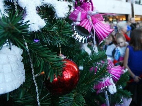 Как будут работать в праздничные дни различные службы в Приморье