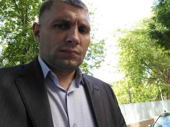 Застреленный директором фабрики «Меньшевик» охранник не успел создать семью
