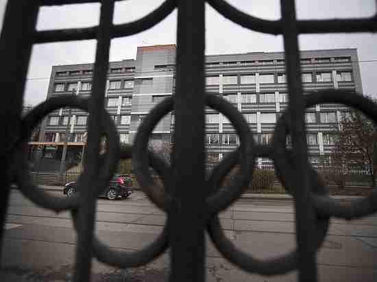 Юрист Родченкова сказал, что ожидает его клиента в РФ