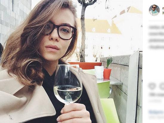За что уволена замминистра МВД Украины: за «блестящую работу»