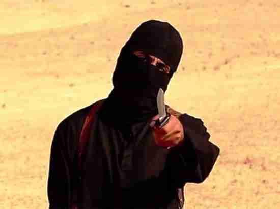 Пентагон: ВСирии иИраке продолжает действовать около тысячи боевиков ИГИЛ