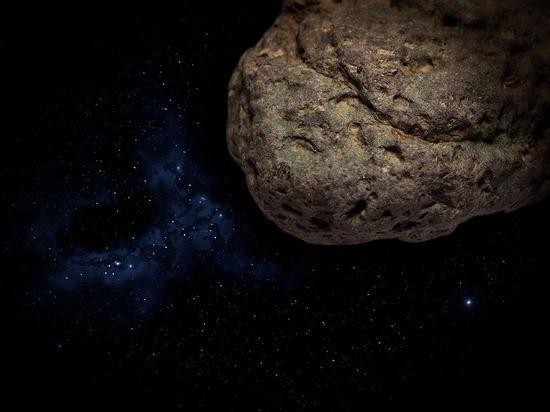 Радиотелескоп Аресибо возобновил поиск потенциально рискованных астероидов