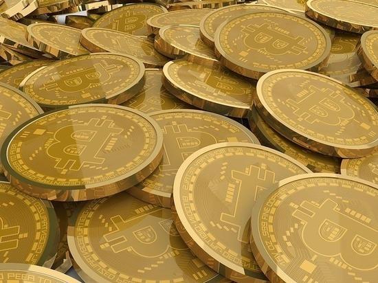 """""""Необходимо расширять законодательство"""": в России разрешат торговать криптовалютами на бирже"""