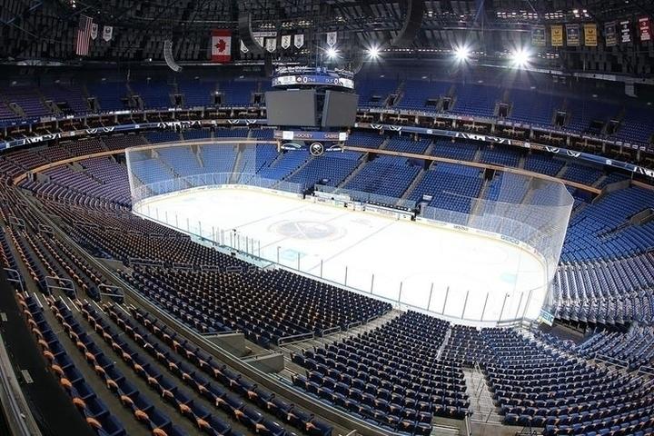 Россия - Белоруссия: онлайн-трансляция хоккейного МЧМ-2018