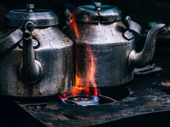 В Новый год две компании отравились угарным газом: 12 погибших