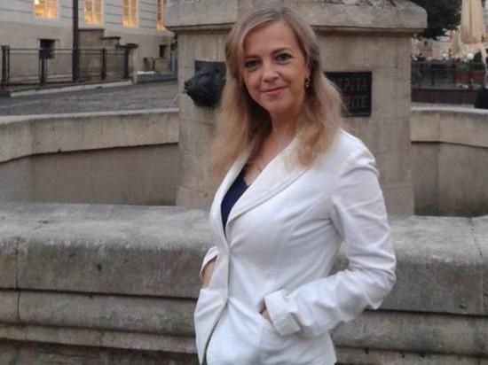 Зверское убийство правозащитницы под Киевом: 200 юристов штурмуют отдел полиции