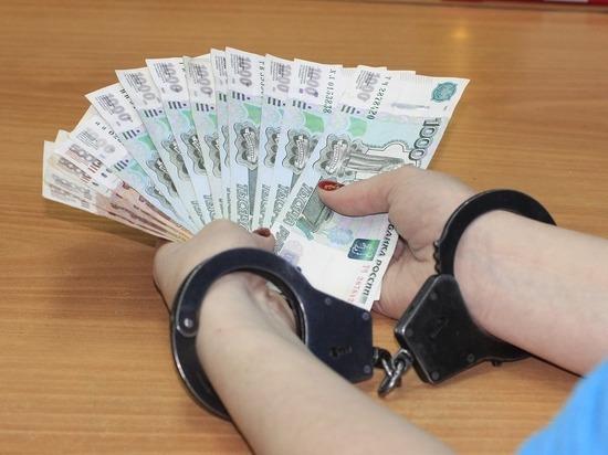 Как России победить коррупцию