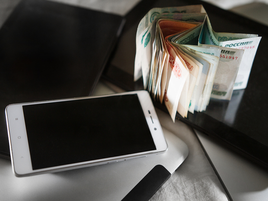 Apple сказала обуязвимости всех iPhone