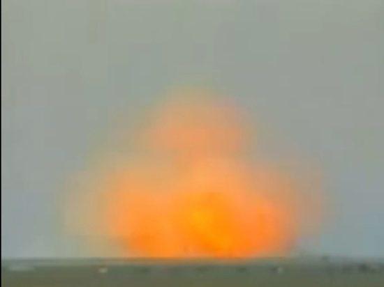 """Российские ВКС в 2018 году получат новейшую планирующую бомбу """"Дрель"""""""
