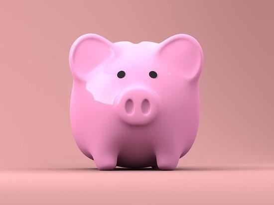 Европа требует с России 1,4 млрд евро за собственную свинину