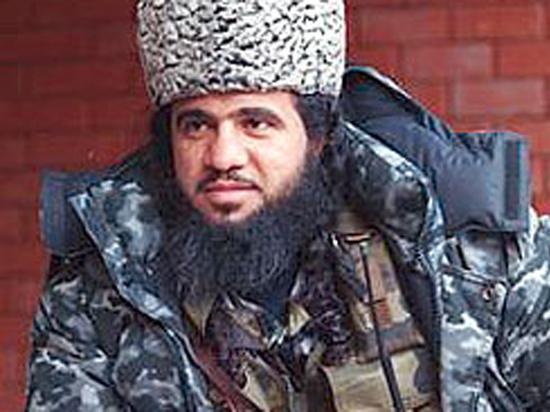 Источник: российские спецслужбы ликвидировали террориста Хаттаба отравленным письмом