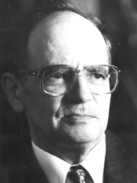 Умер один из создателей ракетно-ядерного щита России академик Аврорин