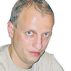 Станислав Варыханов