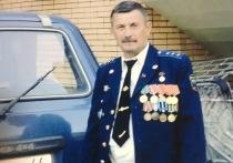 Тело военного миротворца, ветерана воздушных сил из Курска выбросили на обочину как собаку?