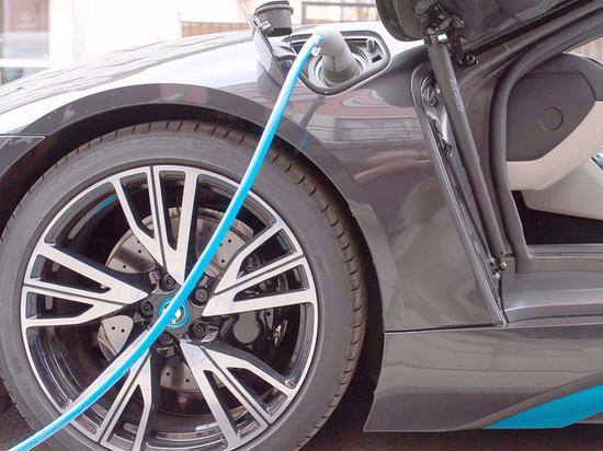 Электромобили скоро погибнут из-за технологического застоя