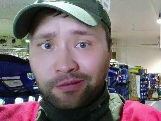Родители убитого в Перми школьника просят оправдать оренбургского похитителя Тиунова