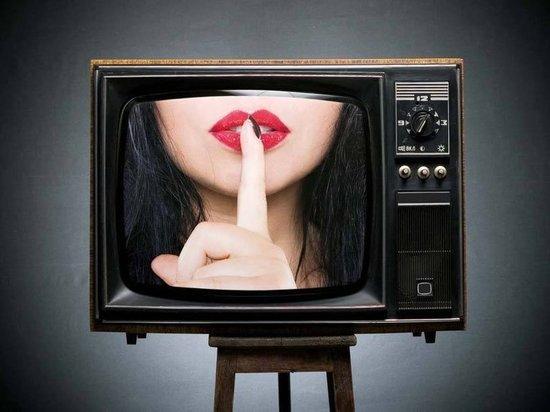 ВСмольном опровергли подписку накабельные каналы «для взрослых»