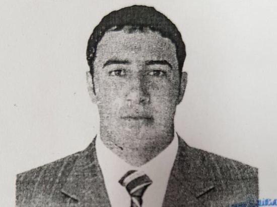 Подробности задержания бандитов, напавших на фельдъегерей: не знали, кого грабят