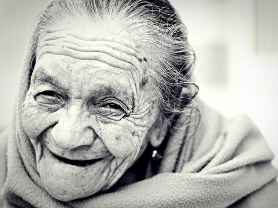 Ученые разобрались, почему женщины живут дольше мужчин