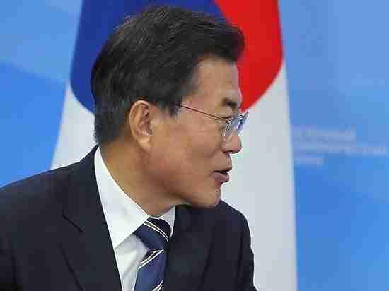 Корейская весна: выиграет ли Россия от неожиданного потепления отношений