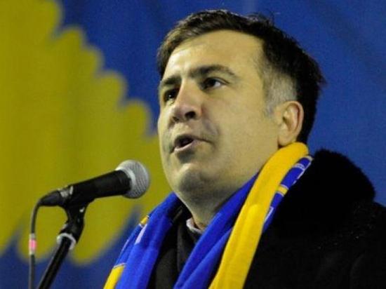 Куда пропал Саакашвили: загадочное исчезновение политика связали с судом