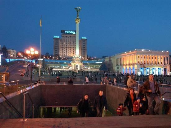 В Евросоюзе объяснили отказ в выделении 600 миллионов евро Украине