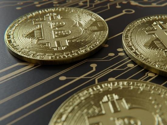 ЦБ против Минфина: чиновники не поделили криптовалюту