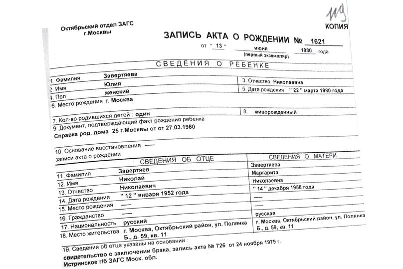 Мишень для гоблинов: право на недвижимость в России - фикция