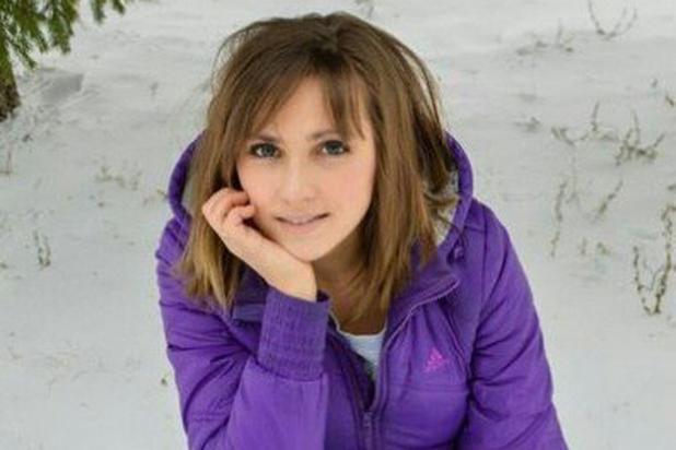 Зверское убийство юной лыжницы в Нефтекамске: новые подробности