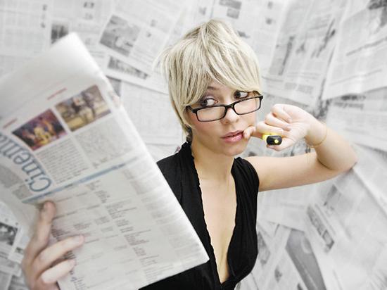 День печати противоречит современной идеологии