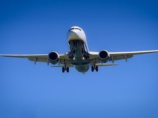 «Победа» стала самой привлекательной по ценам авиакомпанией года