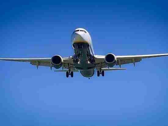 Победа стала самой привлекательной по ценам авиакомпанией года