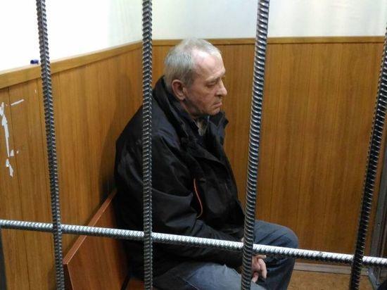 Водитель смертельного автобуса на Славянском бульваре не признал свою вину