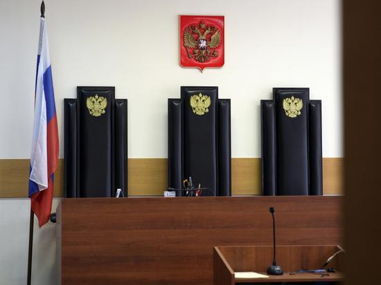 Подельник Шакро, обвиненный в вымогательстве, назвал ручными суд и прокуратуру