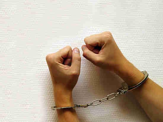 Экс-чиновник всероссийского общества глухих арестован по подозрению в мошенничестве