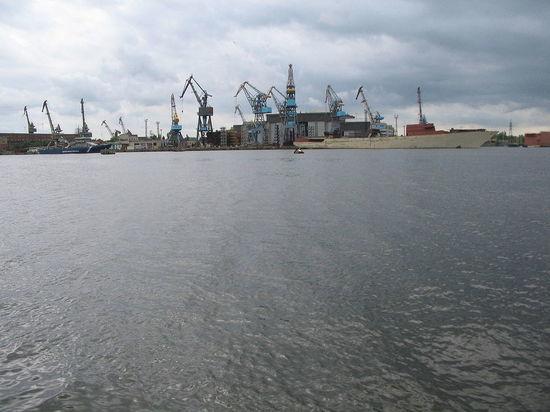 ФСБ разыскивает исчезнувшего русского инженера
