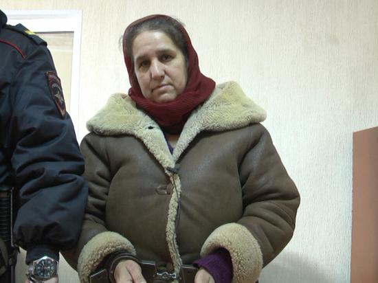 Фальшивые «газовщицы», которые обкрадывали пенсионеров в Рязанской области, попались