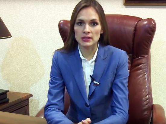 Обвинившая Путина в геноциде журналистка Ли дошла до ЕСПЧ