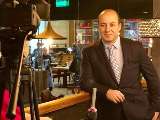 Московский ресторатор обвинил полицию в вымогательстве скидок на обеды