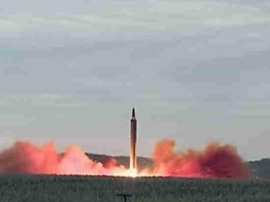Американцы признали ядерное преимущество России: «создает большой набор нестратегических систем»