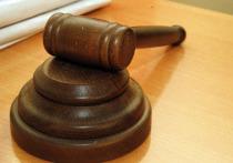 Зампрокурора Наро-Фоминска в момент ДТП был трезв: обвинения оказались ложными