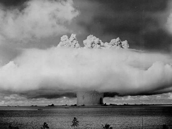 """40 минут Армагеддона: кто виноват в """"ядерной атаке"""" на Гавайи"""