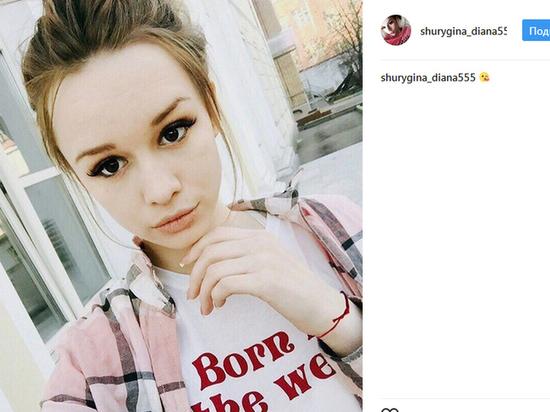 За неверные обвинения Шурыгина должна понести наказание— Сергей Семёнов