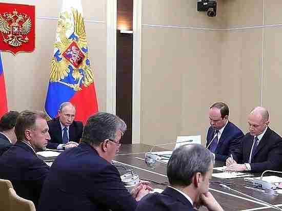 Силуанов: ВРФ налоговая амнистия затронет 20 млн жителей
