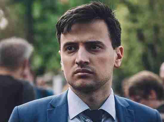 Работники «Открытой России» сказали озадержании вРостове-на-Дону