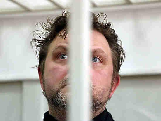 Судья отказалась вызвать для допроса генерала ФСБ Феоктистова— Дело Белых