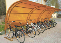 Гостям мундиаля предложат крутить педали