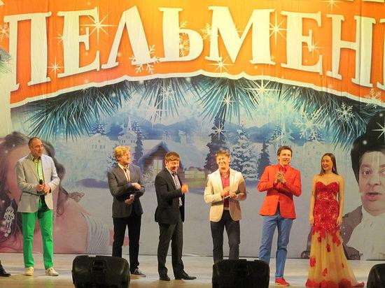 Актеры из «Уральских пельменей» решили отсудить у Нетиевского 28 млн рублей